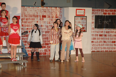 03-07-07 High School Musical-007