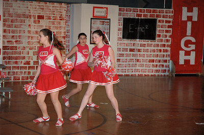 03-07-07 High School Musical-004