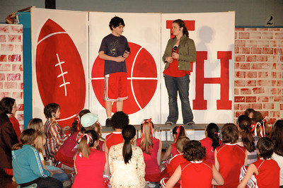 03-07-07 High School Musical-009