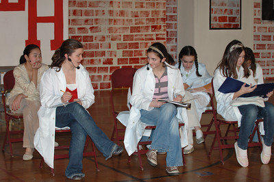 03-07-07 High School Musical-023