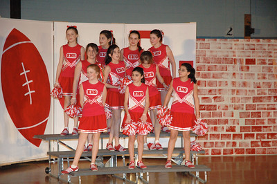 03-07-07 High School Musical-005