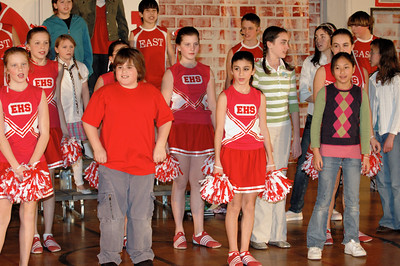 03-07-07 High School Musical-010