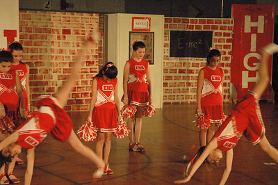 03-07-07 High School Musical-001