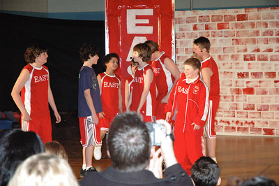 03-07-07 High School Musical-006