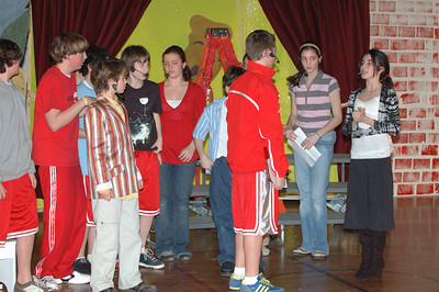 03-07-07 High School Musical-027