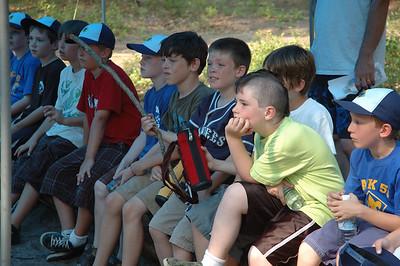 06-19-07 Scout Archery-004