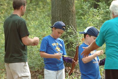 06-19-07 Scout Archery-047