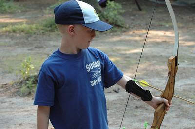 06-19-07 Scout Archery-042