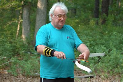 06-19-07 Scout Archery-028