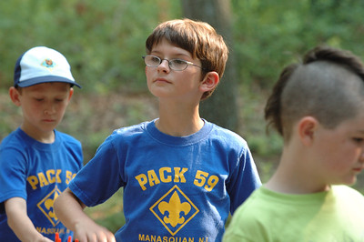 06-19-07 Scout Archery-038
