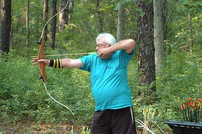 06-19-07 Scout Archery-035