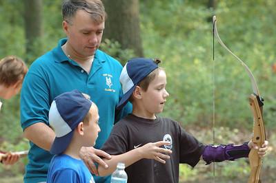 06-19-07 Scout Archery-046