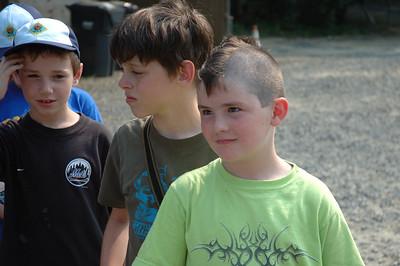 06-19-07 Scout Archery-002