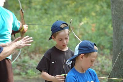 06-19-07 Scout Archery-043