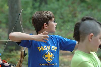 06-19-07 Scout Archery-045