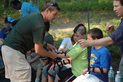 06-19-07 Scout Archery-010