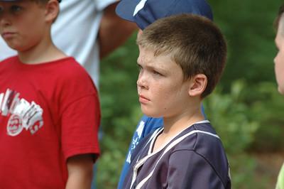 06-19-07 Scout Archery-021