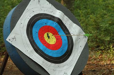 06-19-07 Scout Archery-036