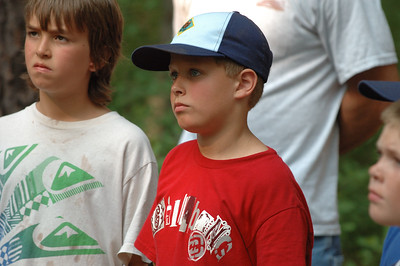 06-19-07 Scout Archery-019