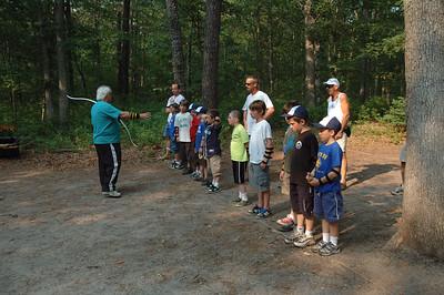 06-19-07 Scout Archery-011