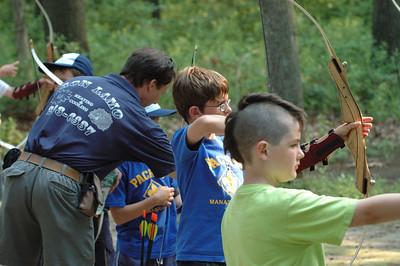 06-19-07 Scout Archery-040