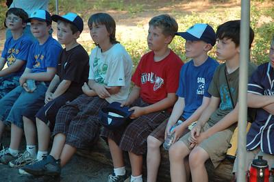 06-19-07 Scout Archery-007