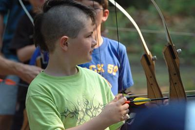 06-19-07 Scout Archery-041