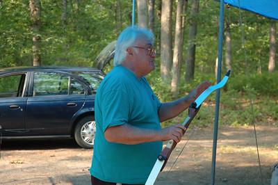 06-19-07 Scout Archery-006