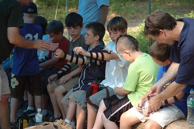 06-19-07 Scout Archery-008
