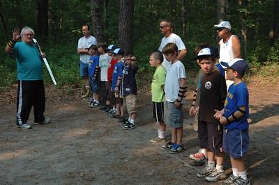 06-19-07 Scout Archery-012