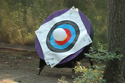 06-19-07 Scout Archery-034