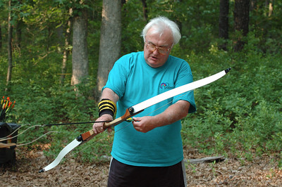 06-19-07 Scout Archery-030