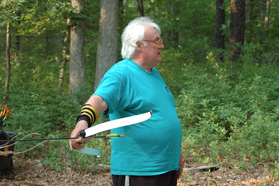 06-19-07 Scout Archery-029