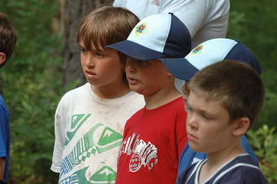 06-19-07 Scout Archery-032
