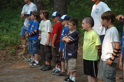 06-19-07 Scout Archery-014