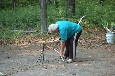 06-19-07 Scout Archery-013
