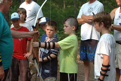 06-19-07 Scout Archery-018