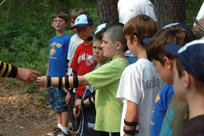 06-19-07 Scout Archery-017