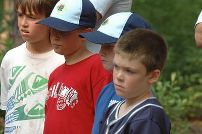 06-19-07 Scout Archery-031
