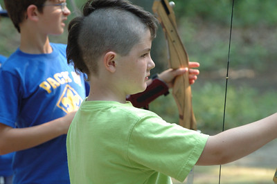 06-19-07 Scout Archery-039