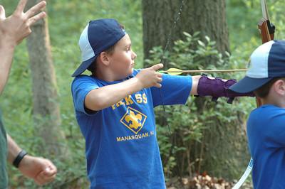 06-19-07 Scout Archery-048