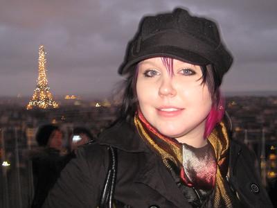 12-20-2007_Paris_S&K