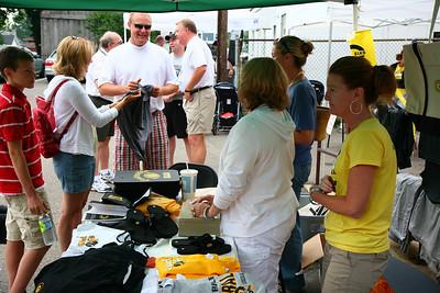 2007-07-04 Pancake Breakfast and Americana Festival