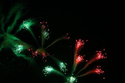 2007-07-05 Centerville fireworks