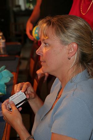2007-07-28 Martha's birthday