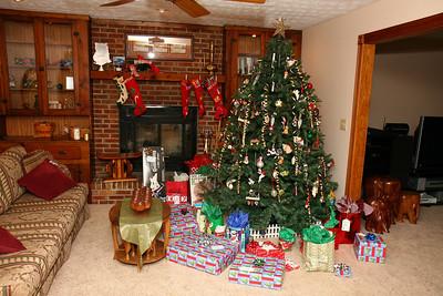 2007-12-25 Christmas
