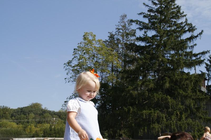 Baltimore Visit Oct 2007-045