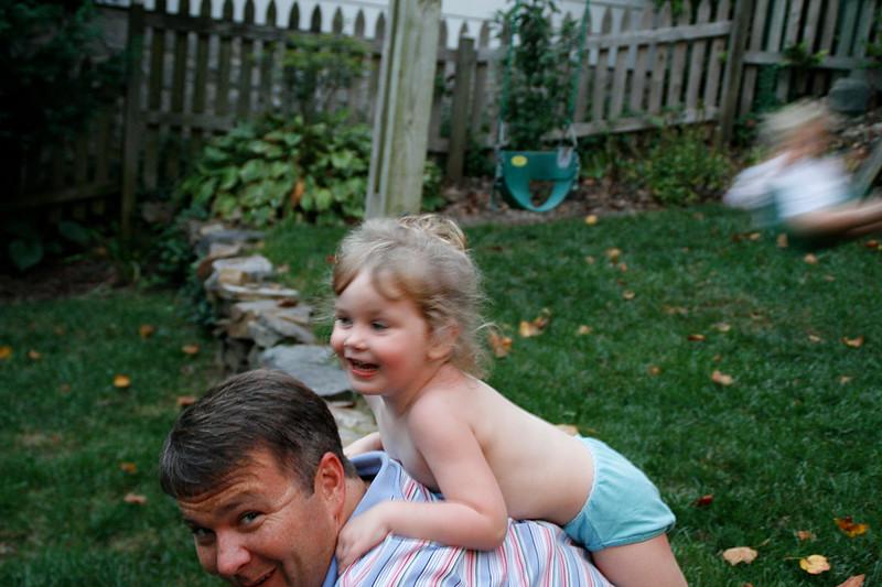 Baltimore Visit Oct 2007-009