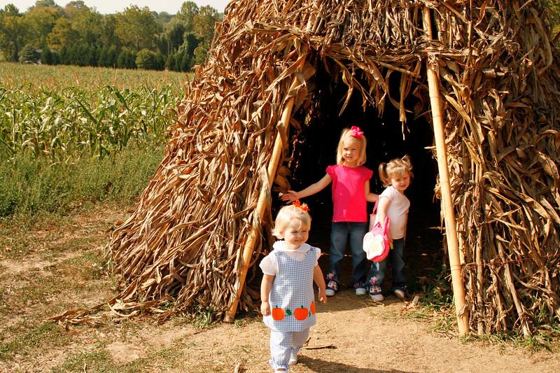 Baltimore Visit Oct 2007-018