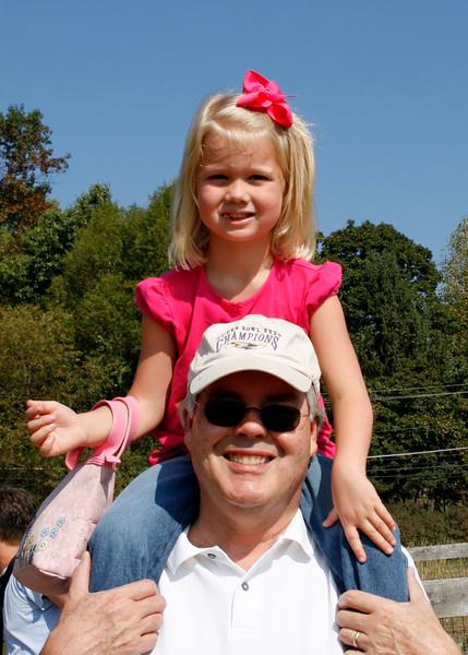 Baltimore Visit Oct 2007-050